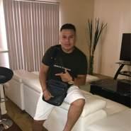 chinoortiz1's profile photo