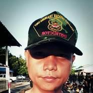 user_ehuds569's profile photo