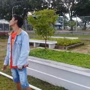 wawan_ridwan_00's profile photo