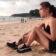 user_zerby83's profile photo