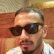 ash7093's profile photo
