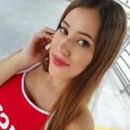 mensahfrancisca950's profile photo