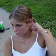 kellielisa's profile photo