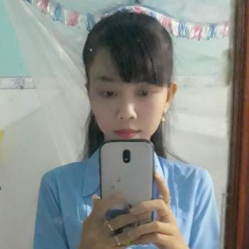nguyenthixuangiang19_Ben Tre_Single_Female