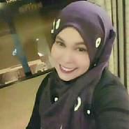 chec240's profile photo