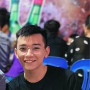 truong120's profile photo