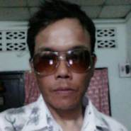 user_rgh68's profile photo