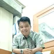 dedes430's profile photo