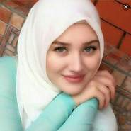 ranao546's profile photo