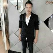user_wkiz1247's profile photo