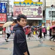 faiza382's profile photo