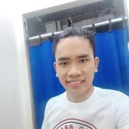wilmard19's profile photo