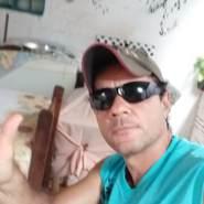 marcosr1394's profile photo