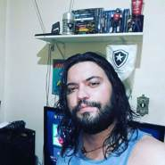 wagnerj57's profile photo