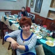 elena5877's profile photo