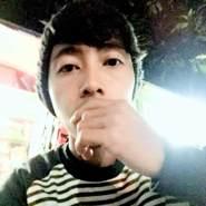 fandis36's profile photo