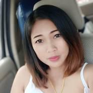 rungtiwaromriram's profile photo