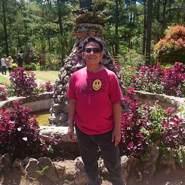juanitoq5's profile photo