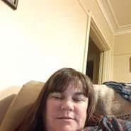 sandyb153's profile photo
