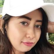 fiffyan's profile photo