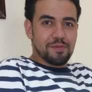 user_vogz3890's profile photo