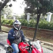 sakeram4's profile photo