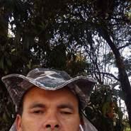 joseb3027's profile photo