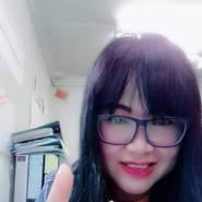 noow413's profile photo