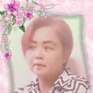 hani0181's profile photo