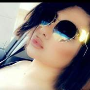 user_zmu7961's profile photo