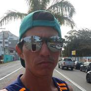 cesars748's profile photo