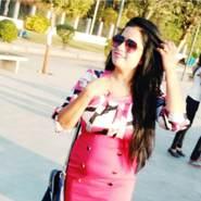 mukeshb153's profile photo