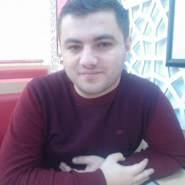 sevdiyimkiz's profile photo