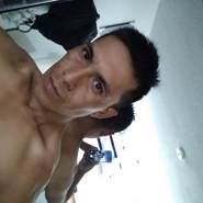 rigog417's profile photo