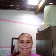 francineidea6's profile photo