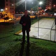 alejandro42orrego's profile photo
