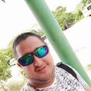 juanc49615's profile photo