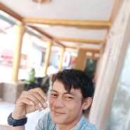 ades591's profile photo
