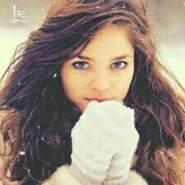 user_liuq92437's profile photo