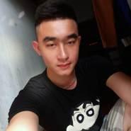 thanhD291's profile photo