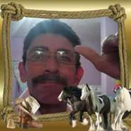 isidro240's profile photo