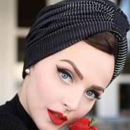 eeqbala's profile photo