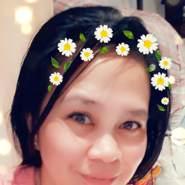 jingp670's profile photo