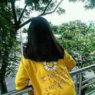 user_rkg2763's profile photo