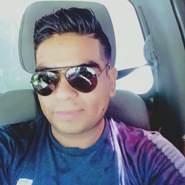estebanm450's profile photo