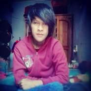 riza013's profile photo