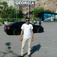 anar3958's profile photo