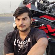 piyushtyagi9's profile photo