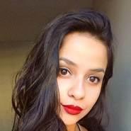 Olivia_Clark7's profile photo
