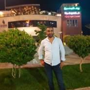 hasank309's profile photo